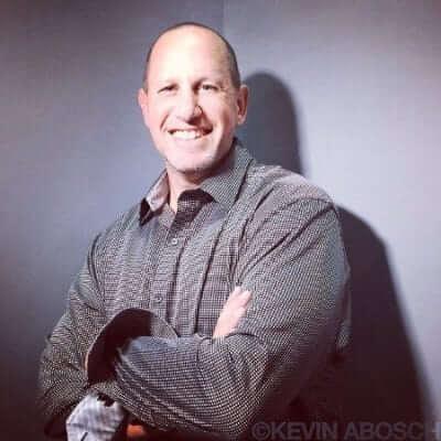 Steven Guggenheimer