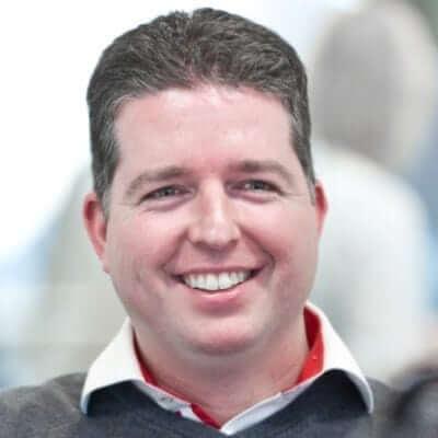Maarten Goet
