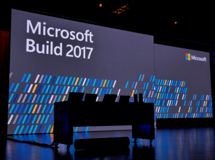 60 People Everyone Should Follow at @Microsoft #MSBuild