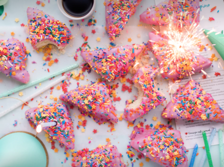 How to Use Nimble to Celebrate Your Customers' Birthdays