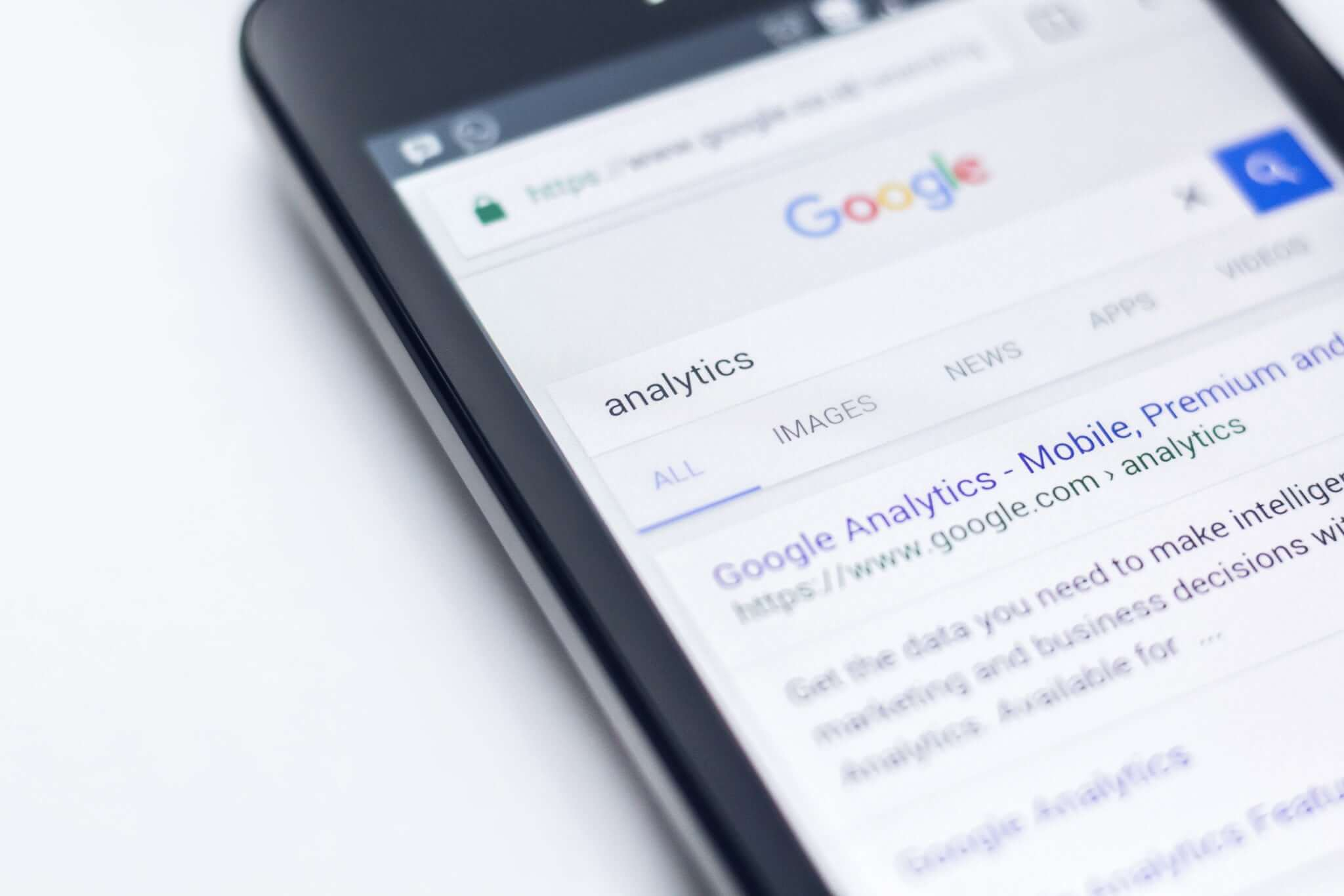How to Rank in Google's Featured Snippets | Nimble Blog
