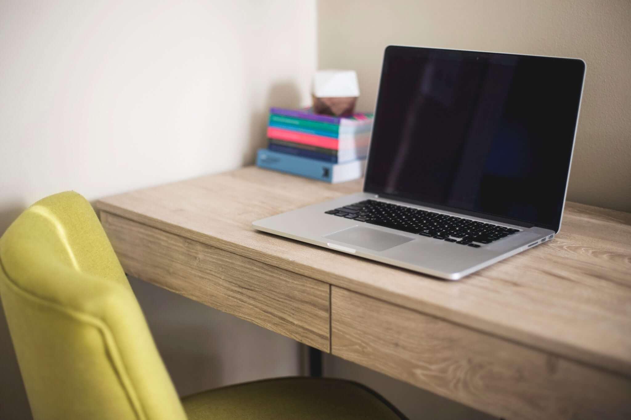12 Tips For Better Email Marketing | Nimble Blog
