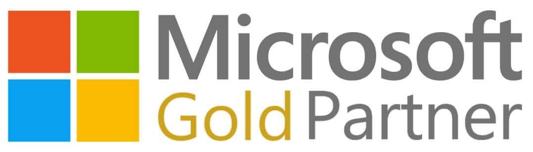 Basefarm-Microsoft-Gold-Certified-Partner-logo_2