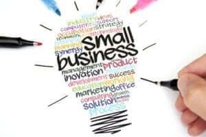 6 Expert Branding Tips for Small Businesses