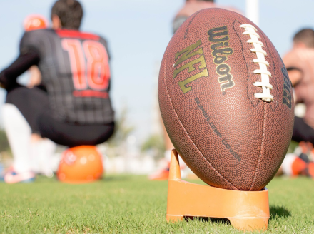 Nine Things the NFL Teaches Us About Marketing