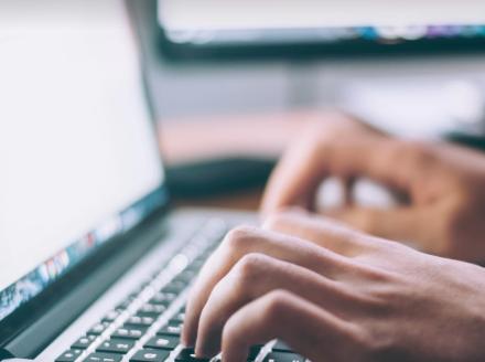 Why Every Entrepreneur Needs a Blog
