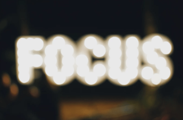 A Nimble Expert Mashup: How to Get Focused & Get Results in Social Sales
