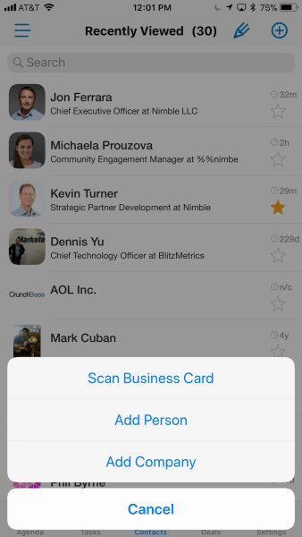 BusinessCardScanner1