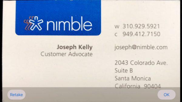 BusinessCardScanner2