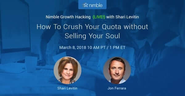 NIMBLE_Growth_hacking_FB_pic_Shari_Levitin
