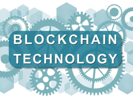 4 Ways Blockchain Will Transform Digital Marketing And Advertising