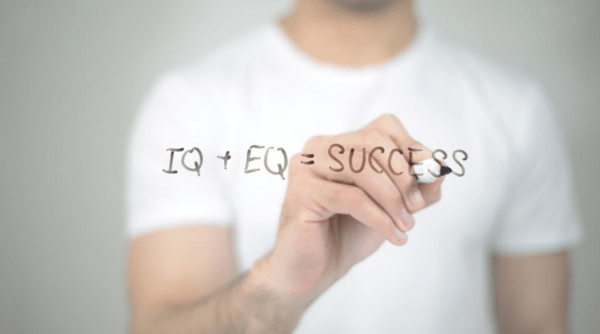 5 Ways to Grow your EQ and Improve the Growth of your Business