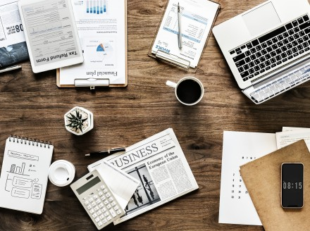 Which Metrics are Best for Your Marketing Organization?