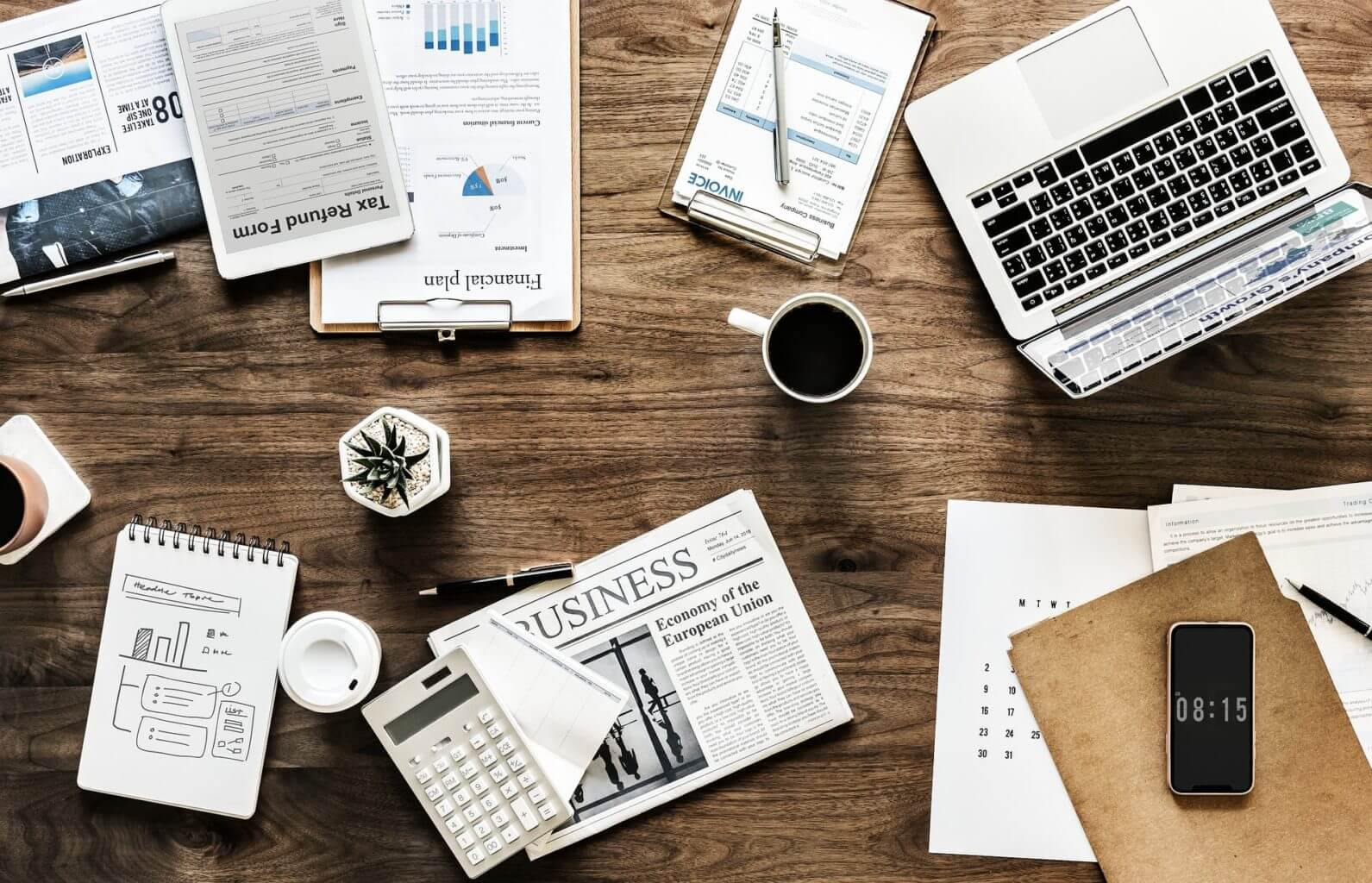 Which Metrics are Best for Your Marketing Organization? | Nimble Blog