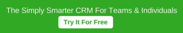 CRM Free Trial | Nimble