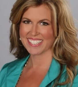 Gretchen O'Hara