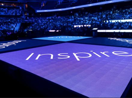 60 #MSInspire Thought Leaders You Should Follow in 2018