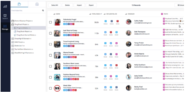 influencer-marketing-tools-grouphigh