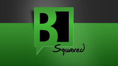 How B Squared Media Uses Nimble in Office 365 to Scale Its Digital Agency