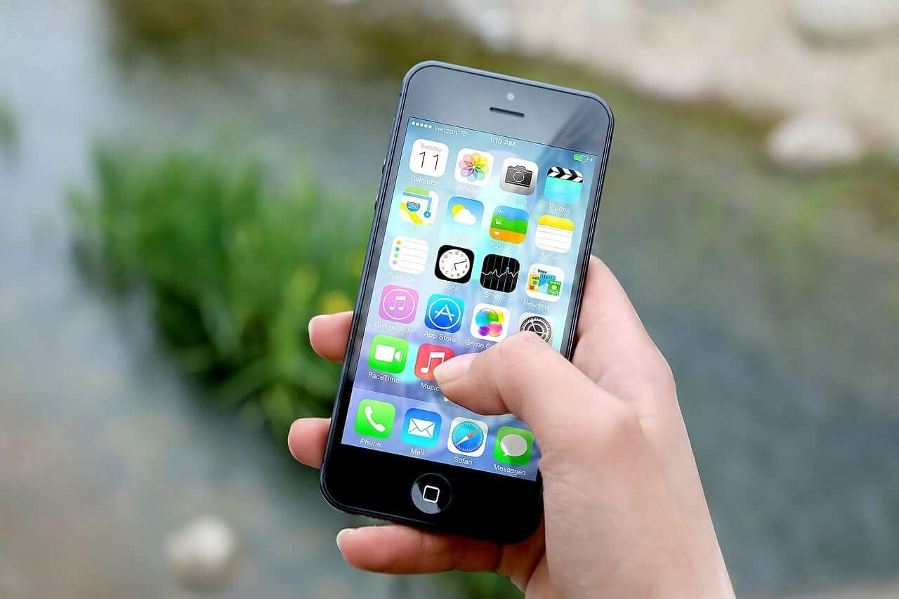 viral-mobile-app