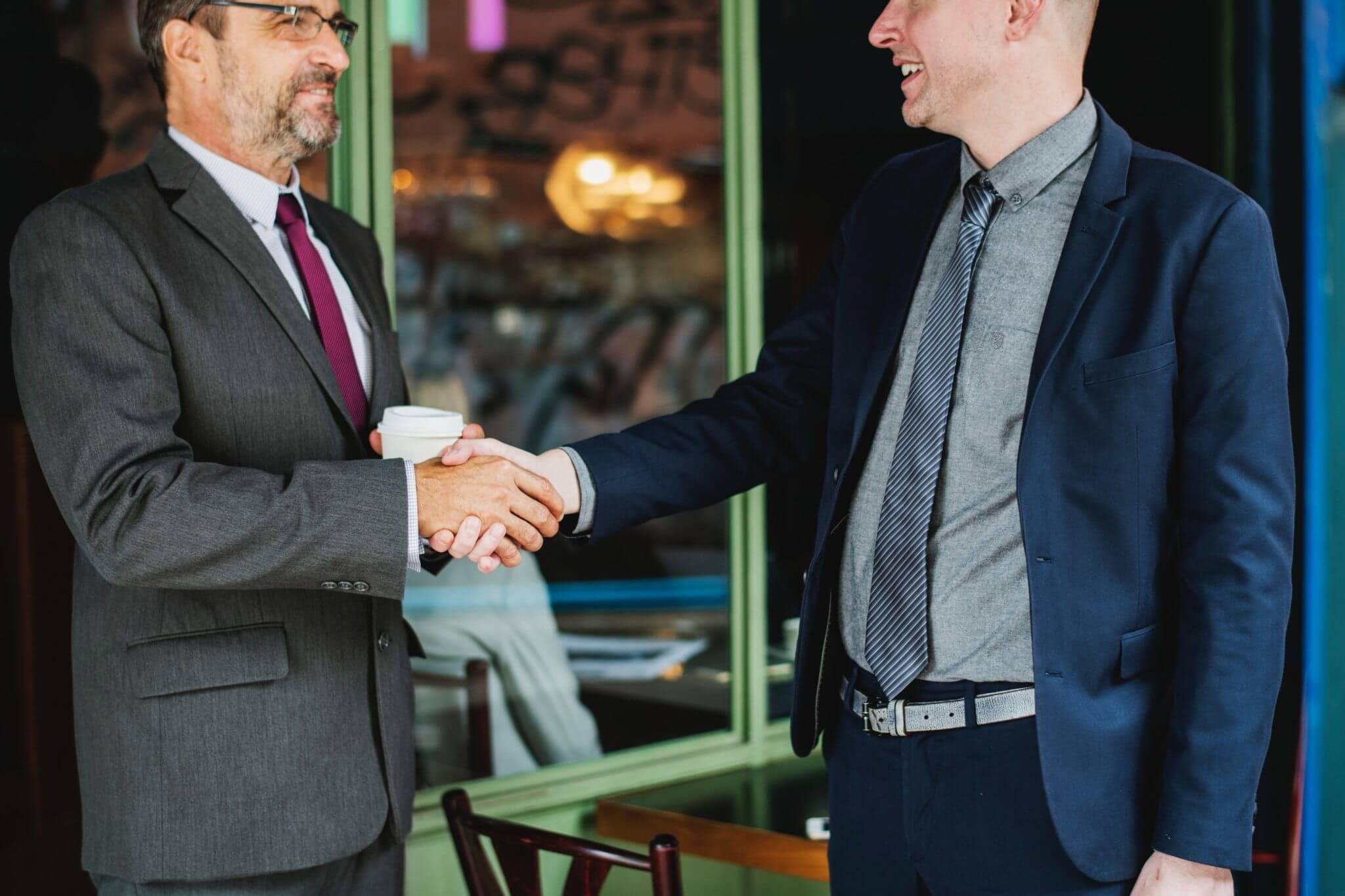 wot-link-meeting-prep-tips