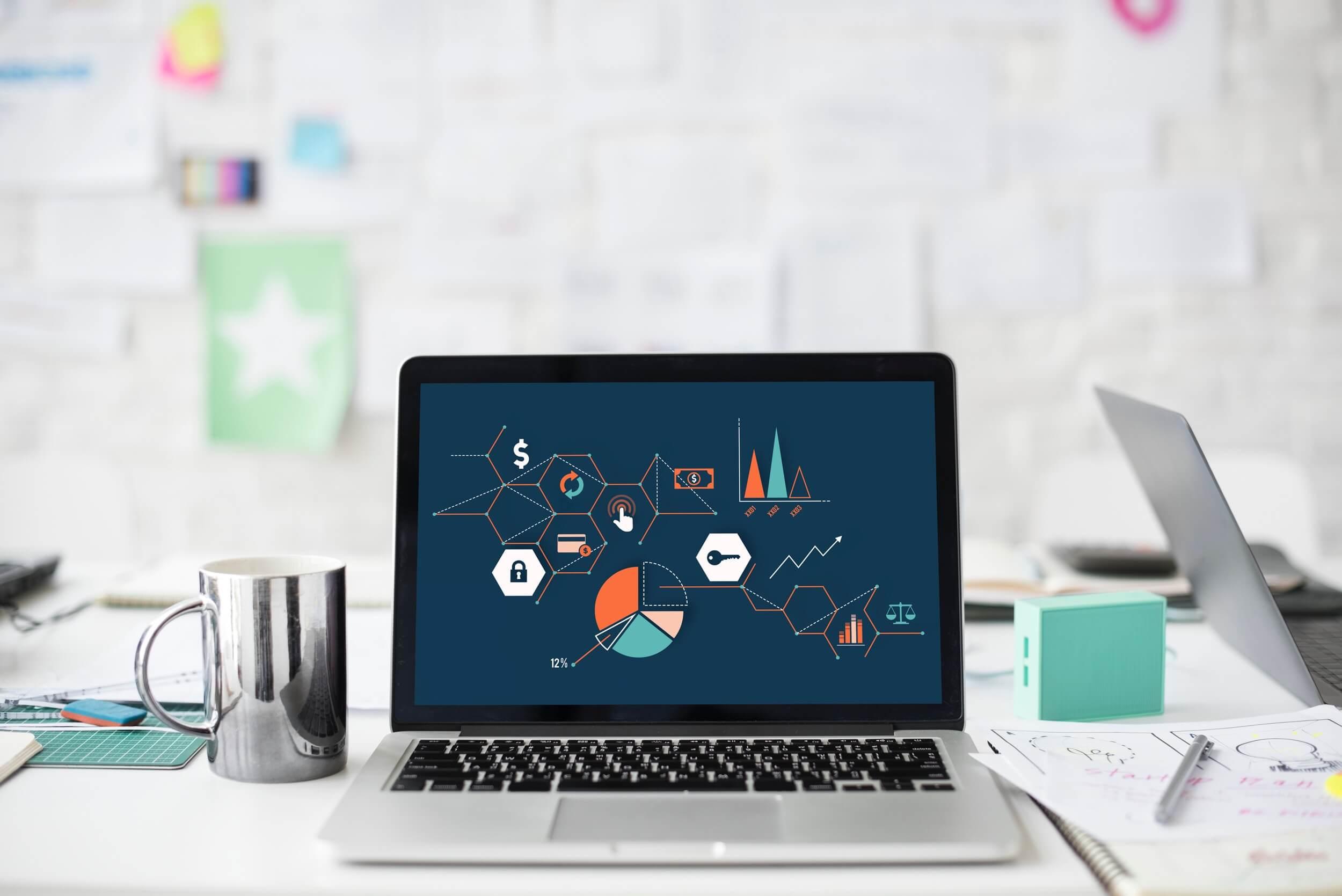 business plan for start ups