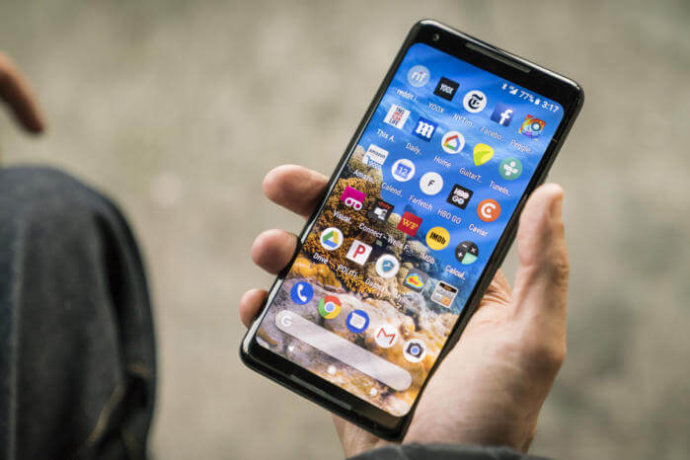Best-Android-Mobile-Apps