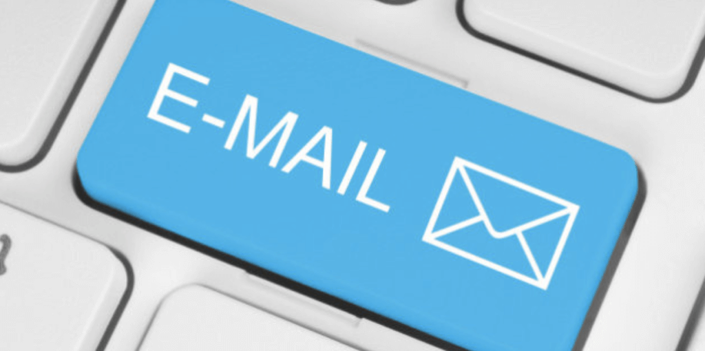 How to Politely Decline a Sales Email With Grace