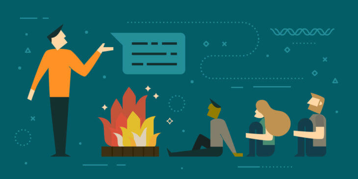 how-to-use-storytelling-to-grow-business