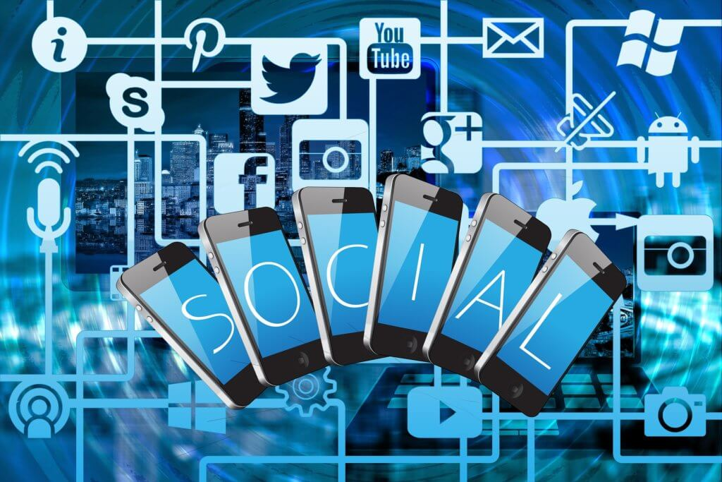 influencer marketing crm