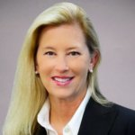 Stacy Nethercoat, VP of Tech Data Cloud Solutions Americas