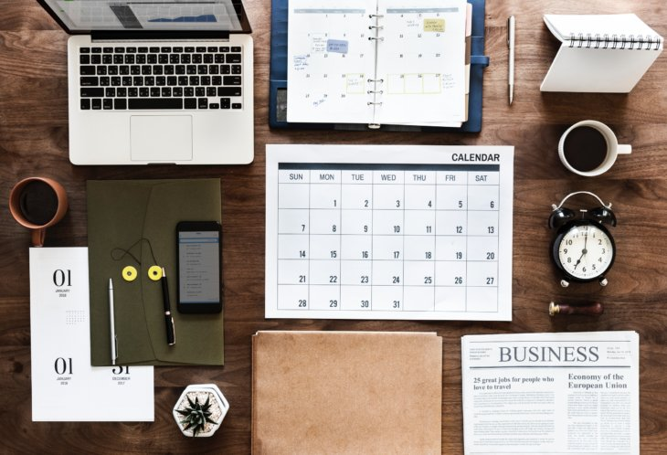 Top 10 Organizational Tools to Optimize Productivity and Collaboration
