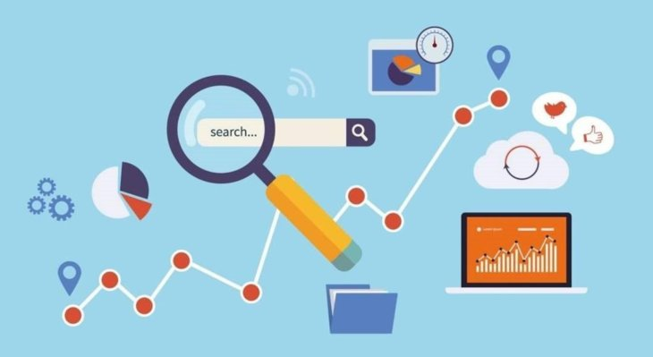 Search Engine Algorithm Updates that Can Impact Your SEO Strategy