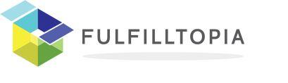 fulfilltopia switches from Salesforce to Nimble