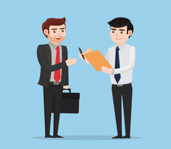 how to hire a sales manager