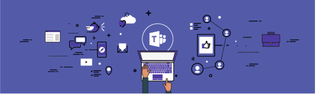 why use microsoft teams