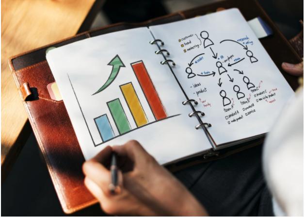 Startup CRM Comparison Guide
