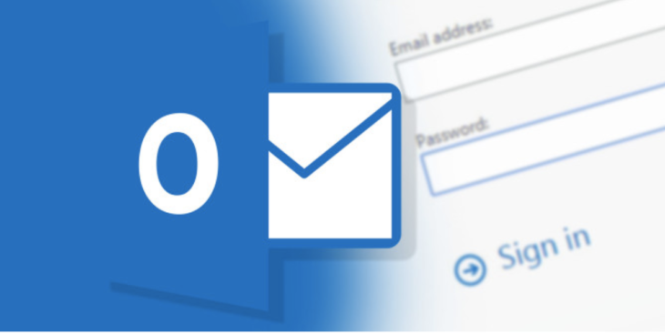 15 Outlook Plug-ins Your Team Should be Using