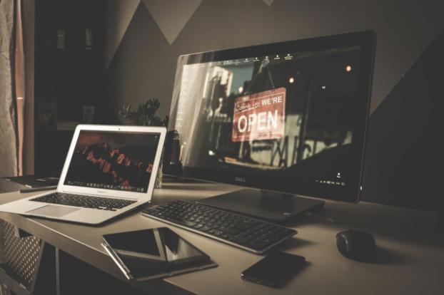 optimizing content before publishing