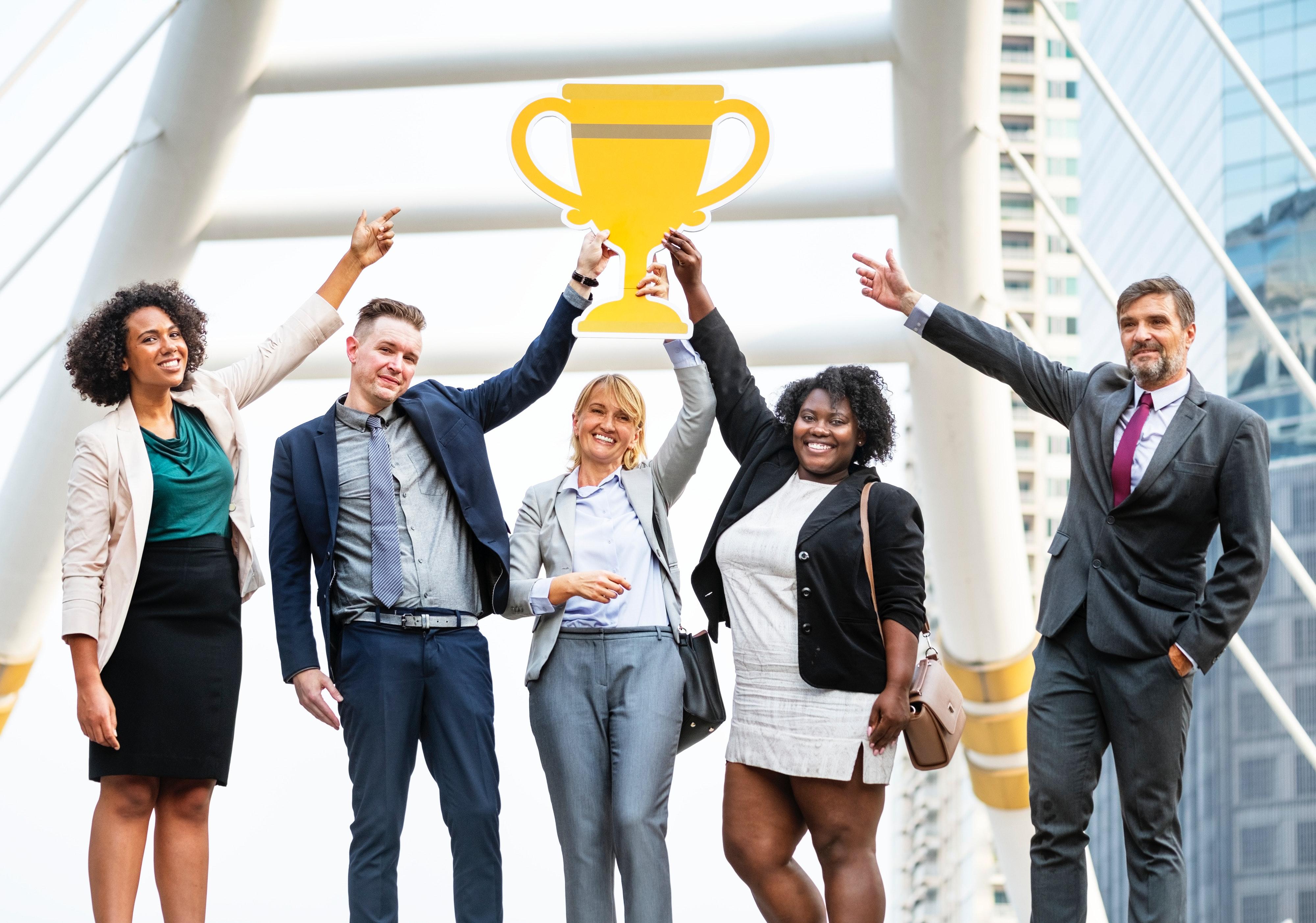 lead generation marketing tips