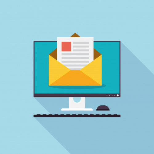 Learn How to Write a Successful Formal Invitation Email with Examples