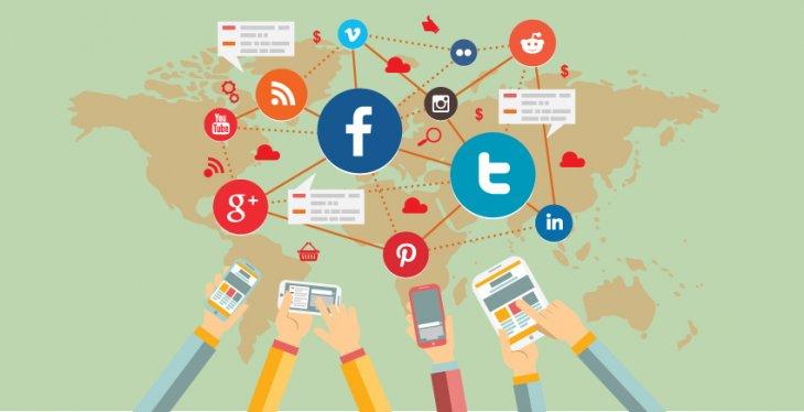 Top 10 best social media management tools in 2019