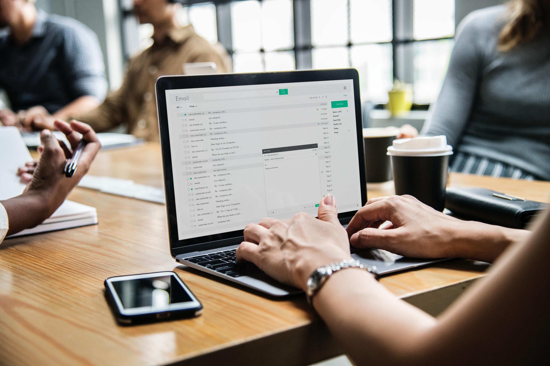 digital management solutions