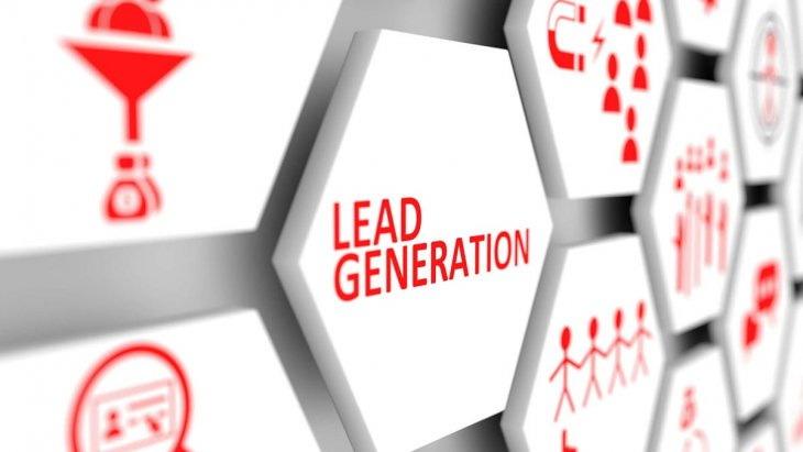 Benefits of Using Automated Lead Generation