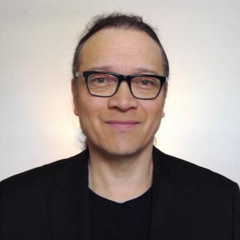 Mark Kurtz