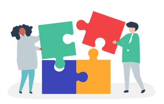 collaboration tools for teams