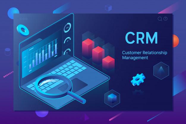 crm for sales teams