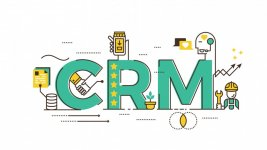 8 Ways CRM Software Can Improve Your Business