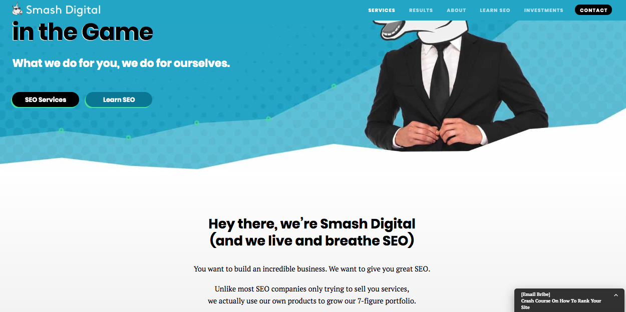 smash digital