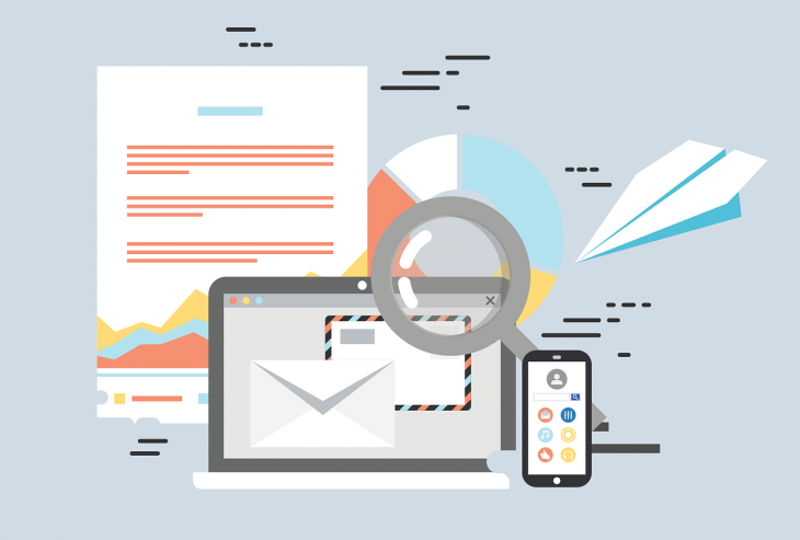 8 Emerging Email Marketing Trends In The New Decade